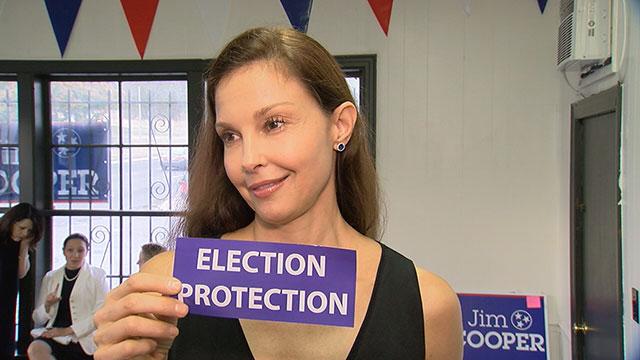 Ashley Judd_333098
