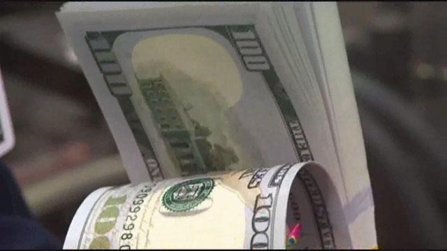 Money Generic_337662