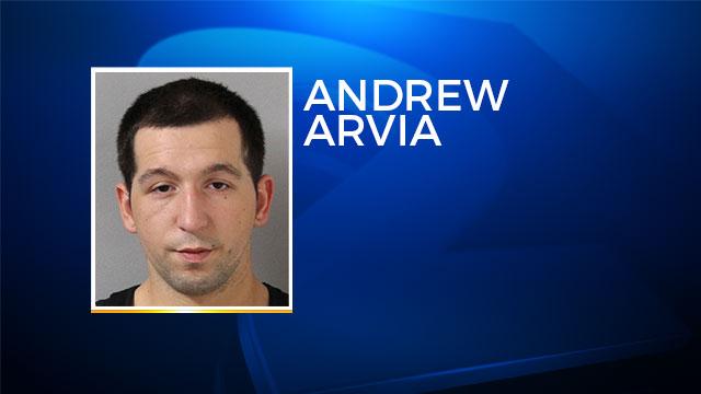 Andrew Arvia_331583