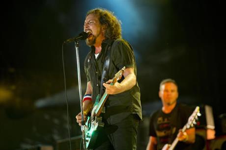 Pearl Jam_346145