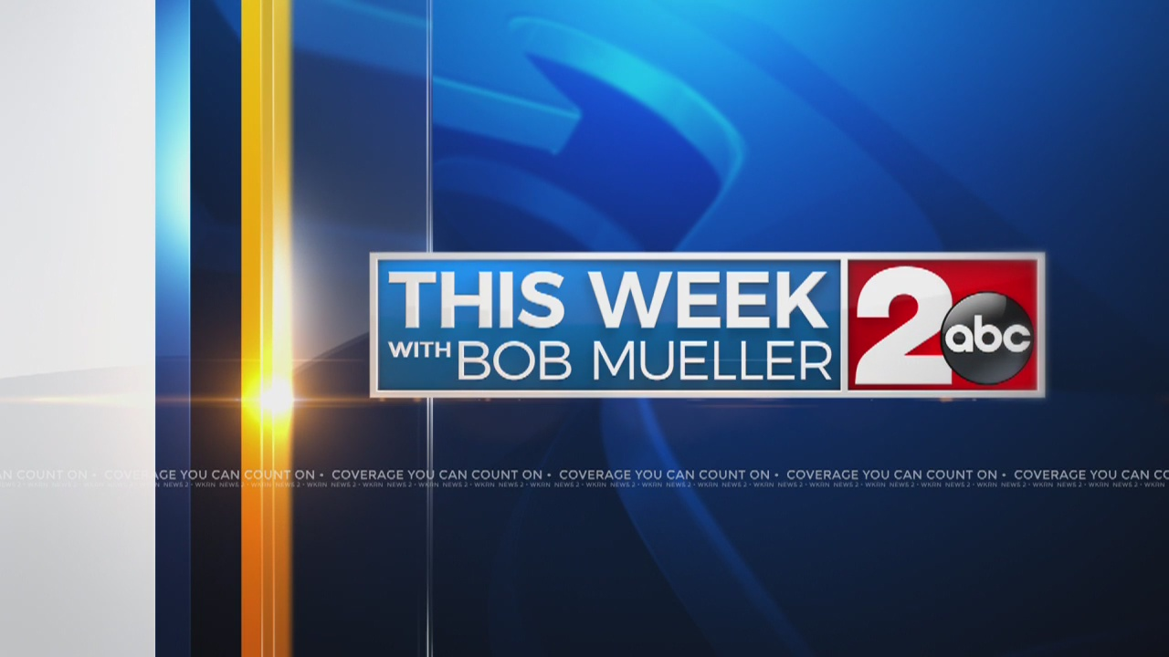 This Week with Bob Muller_348587
