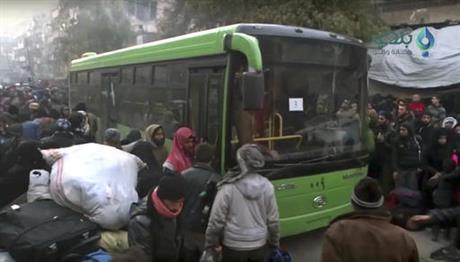aleppo evacuations_344906