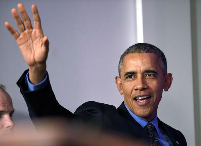 Barack Obama_345131