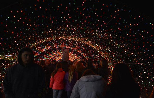 Christmas on the Cumberland_344468