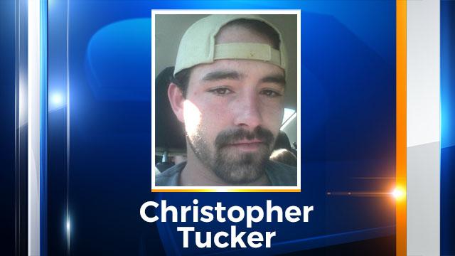Christopher Tucker_349090