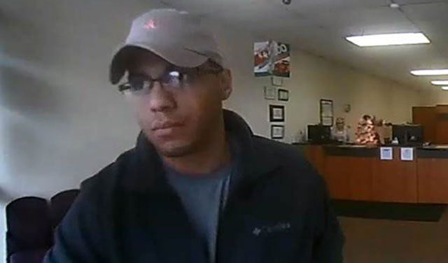 Check Into Cash robbery_343809