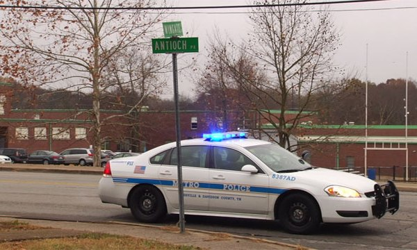 glencliff student hit by car_341620