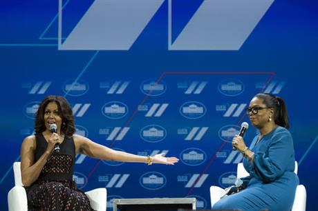 michelle obama and oprah_346159