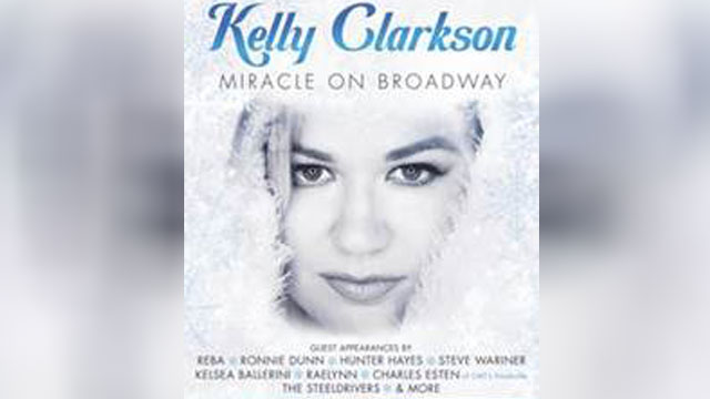 miracle on broadway_344136