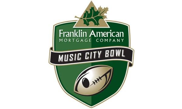 Franklin American Mortgage Music City Bowl_346589