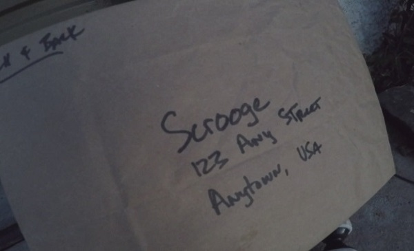 package_342489