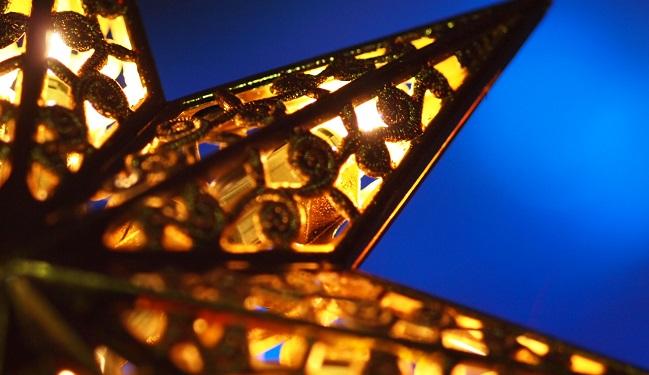 star-tree-topper_flickrcommons-wilson-hui.jpg_344203