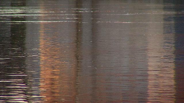 Cumberland River Water Generic_348603