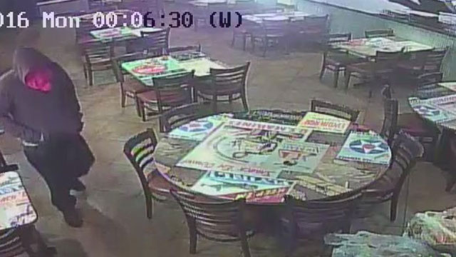 wingstop robbery_343672