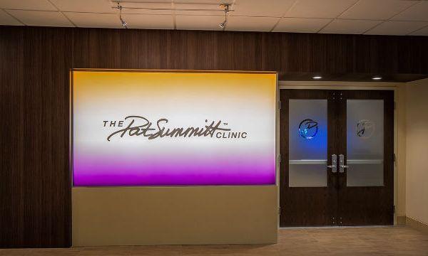 Pat Summitt Clinic_353991