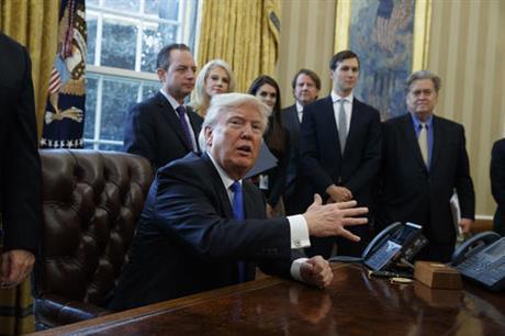 Donald Trump_357347