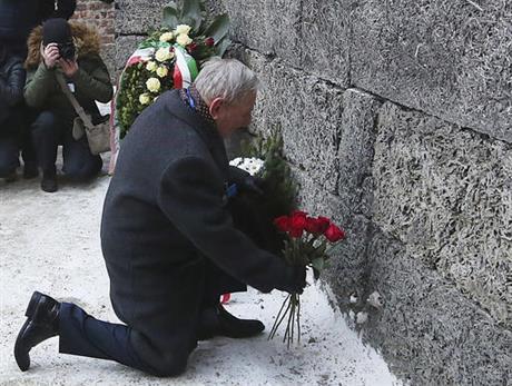 Auschwitz_358427