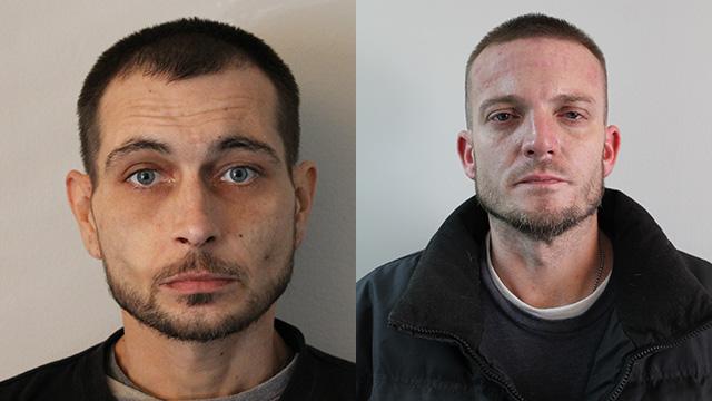 serial burglars arrested_359252