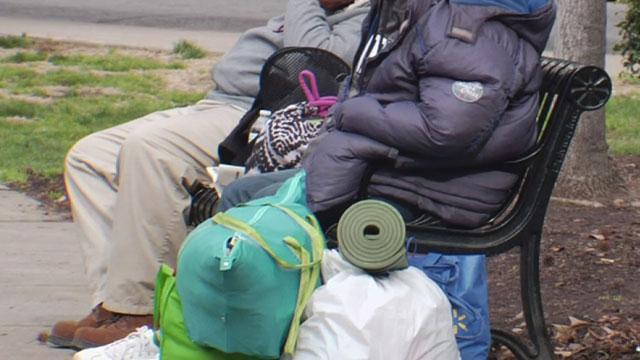 Generic homeless_354182