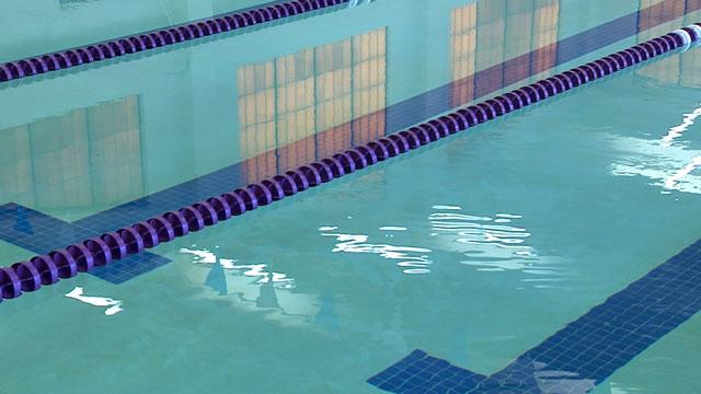 Pool generic_358019