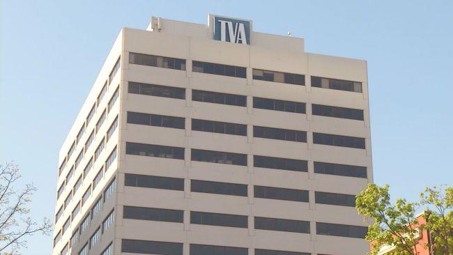 Tennessee Valley Authority, TVA Generic_355591