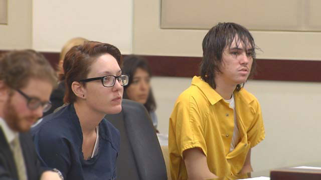 Whitney Gray, Brandon Griswold hearing 10_15_15_357775