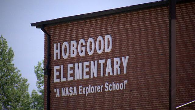 Hobgood Elementary_346369