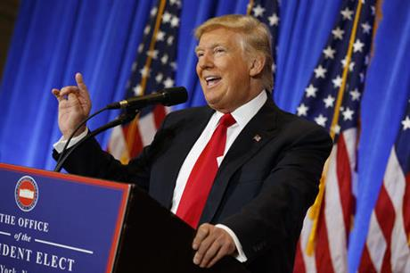 Donald Trump_352648