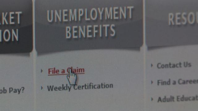 unemployment-claim_350187