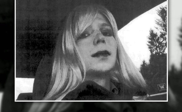 Chelsea Manning_317637