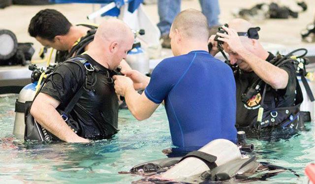Disabled veterans scuba event_362950