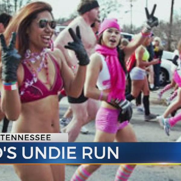 Cupid's Undie Run,_372996