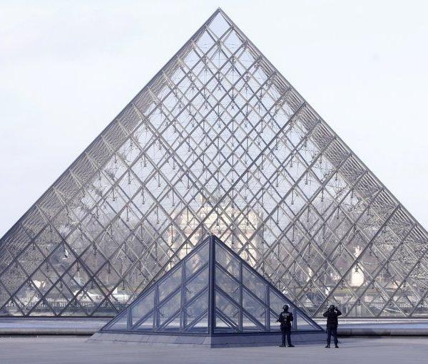 Louvre_362128