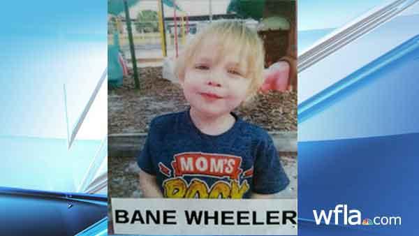 Bane Wheeler, Daniel Wheeler_360477