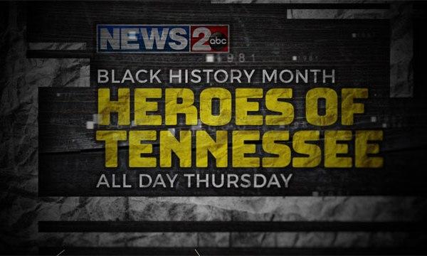 Black History Month_370509