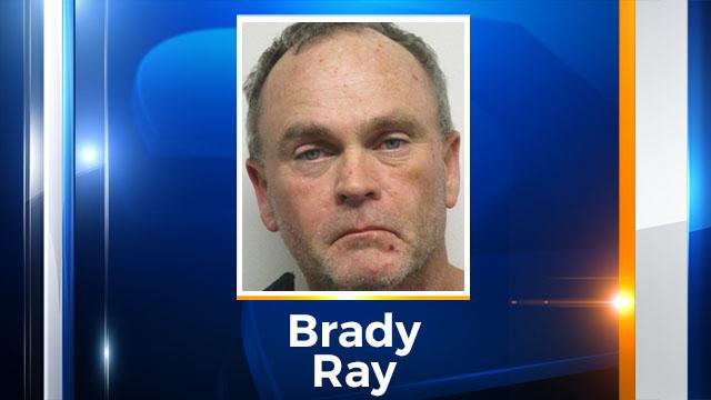 Brady Ray_360884