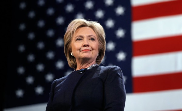 Hillary Clinton_360711