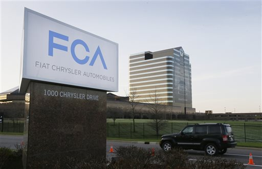 Fiat Chrysler Record Fine_374155