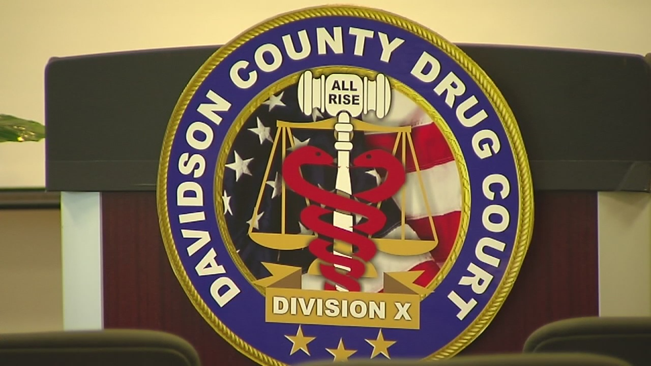 drug court graduation_322161