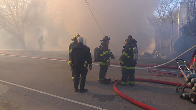 3456 Cobble Street fire_362086