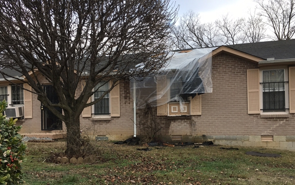 12South Caldwell Avenue fire_363823