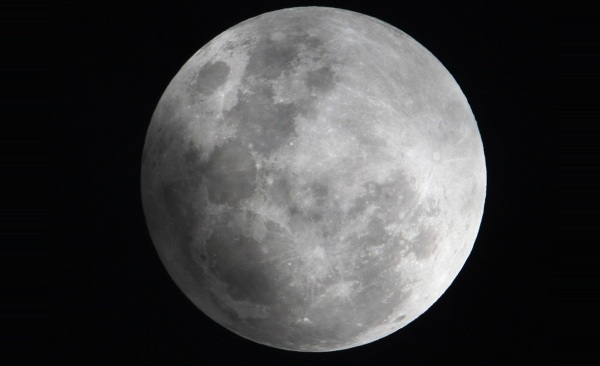 Full moon_368261