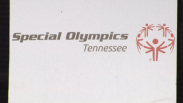 Special Olympics_361065