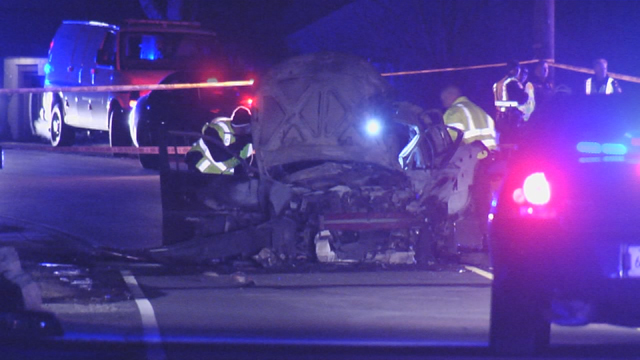 Neelys Bend fatal crash_361708