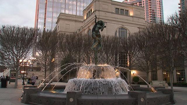 Nashville Symphony_376201