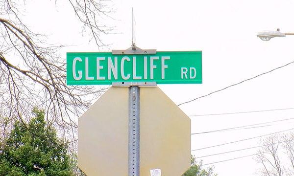 Glencliff Road_376680