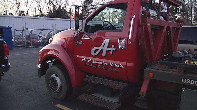 A+ Automotive_378779