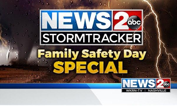 stormtrackerfamilysafety640x360_377054