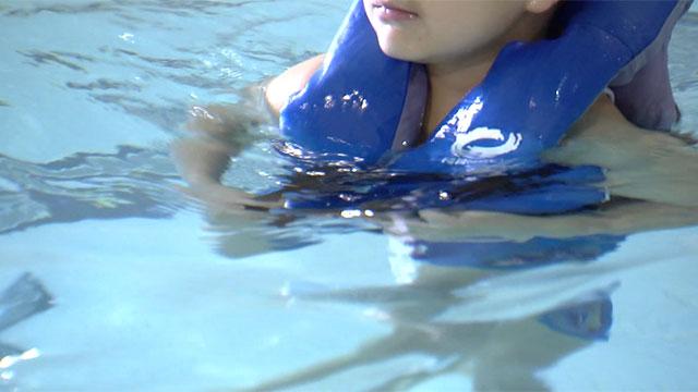 generic swimmer_374809