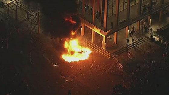 Berkeley protest_361069